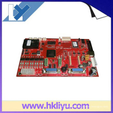 Phaeton Galaxy Printer Main Board / Mother Board