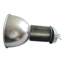 150W Industrial LED Lighting Fixtures-ESH002