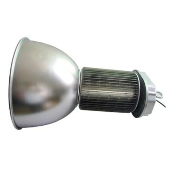 150W LED Industrial iluminación accesorios-ESH002