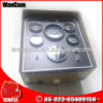Nta855 Instrument Box for N1601 Hydraulic Crane