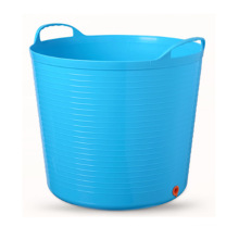 Taizhou OEM custom plastic injection children bath barrel mould for barrel injection mold