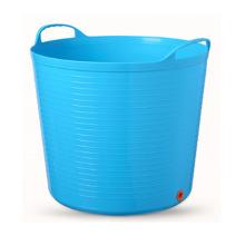 Molde plástico feito sob encomenda do tambor do banho das crianças da injeção do OEM de Taizhou para o molde da injeção do tambor