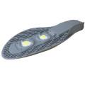 Горячая Продажа 100W напольный СИД удара bridgelux уличный свет СИД retrofit уличного света для продажи