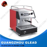 Glead Kitchen Appliance Italy Latte Powder Making Price Of Coffee Machine