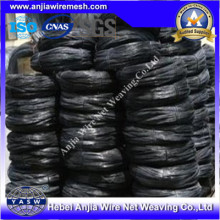 Bright Soft Annealed Iron Wire Using in Construction