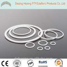 High density & High quality teflon mat