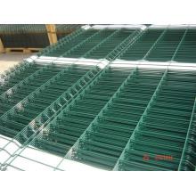 Welded Wire Mesh Panel (CMAXW001)