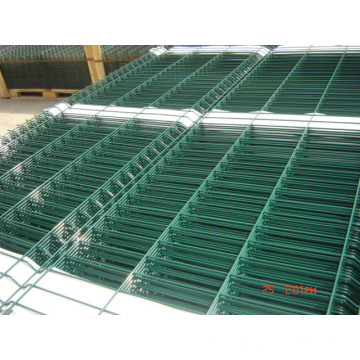 Welded Wire Mesh Panel (CMAXW001)