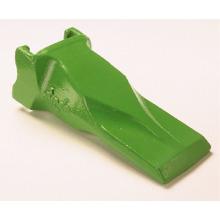 Зубья ковша для погрузчика Kobelco (LK560Z / LK600A / LK650)