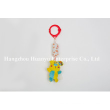 Factory Supply of New Designed Baby Bed Hang Toy