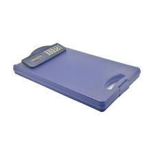 8 Digits Business Mouse Pad Shape Calculator