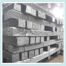 Горячие рулонной оцинкованной стали (ГОРЯЧЕОЦИНКОВАННОЙ) стальные уголки/Мягкая сталь угол бар/Утюг (по данным производителя)