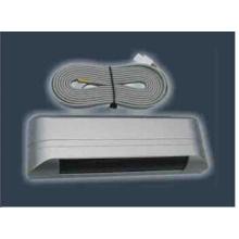 CE-geprüfter automatischer Tür-Sensor