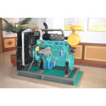 Weifang 4/6 Cylinder HF Brand Diesel Engines