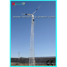 30kw large capacity New Wind turbine