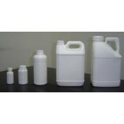 Packaging Bottle for Pesticide