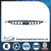 Grelha frontal para Hyundai H1 / Starex 2003 OE: 86565-4A511