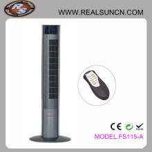 Ventilador de la torre de aire fresco oscilante de 42inch con CE RoHS