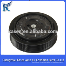 Denso compressor automóvel embreagem eletromagnética para ben z A0012301711