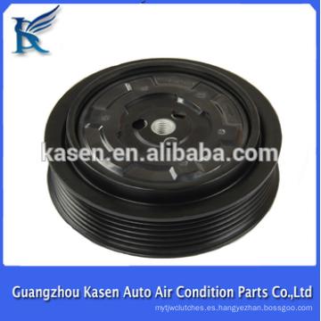 Denso compresor automóvil embrague electromagnético para ben z A0012301711
