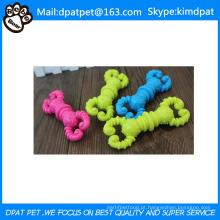 Brinquedos novos feitos sob encomenda dos pés do caranguejo do projeto TPR da venda quente