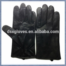 Whosale Touch Gloves, Leather Touch Gloves For Men