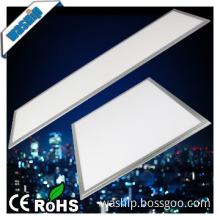 300 600 1200mm flat panel led lighting has CE ROHS 3 years warranty