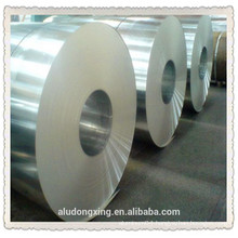 Aluminum alloy price