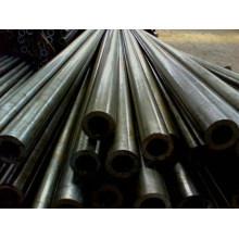 pipe en acier sans soudure DIN17175 ST45.8 ST52.2 st35.8