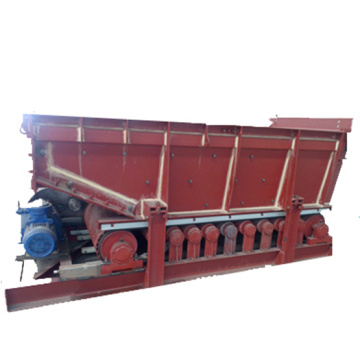 Australian Massive Reciprocating Vibrating Feeder