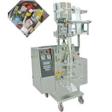 Coffee Sugar Creamer Granules Packing Machine