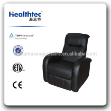 2015 Luxury Auditorium Hall Chair (A020-D)