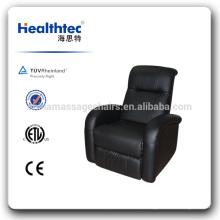 2015 cadeira luxuosa do salão do auditório (A020-D)