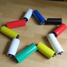 UHMWPE penimbalan roller