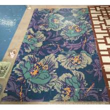 Мозаичный узор, Мозаичный рисунок для настенной плитки (HMP865)