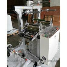 HDPE/LDPE Film, Melinex Film, papier doublure, multicouche pelliculeuse 320