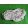 Fibra natural de algodão / algodão penteado