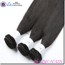 Aliexpress Top Quality No Tangle No Shedding 100 Malaysia Remy Human Hair Weave Brands