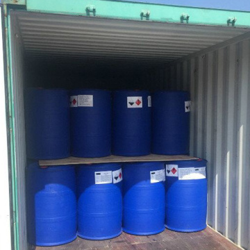 High Quality Rubber Industry Grade Formic Acid 85%