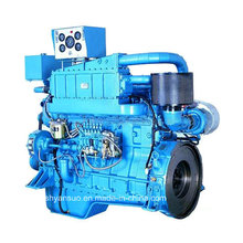 G128 Series Diesel Engine for Diesel Generator Set