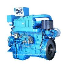 G128 Серии дизельный двигатель для дизельного генератора набора