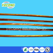 Compensation Wire Cable