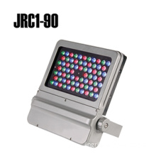 Flood Light (JRC1-90) Single Color Flood Light From China Supplier Flood Light