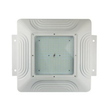 Waterproof IP65 white 150w gas station led light