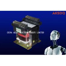 BK Series Machine Tool Control single phase power Transformer
