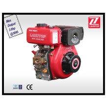 170F Motor diesel