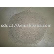 Thifensulfuron50% + Rimsulfuron 25%