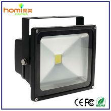 haute qualité 85-265V 10 watt Led lumière d'inondation