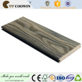 China 140x21mm environmental wpc decking mold