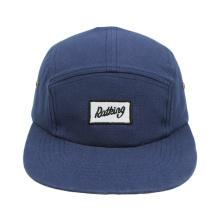 крышка высокая 2018 качество оптовая продажа 5 панель сделать свой собственный шляпу